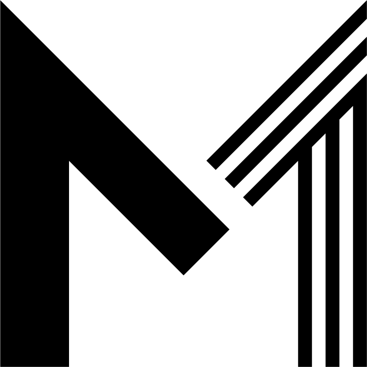 Mestel - Pictogramme