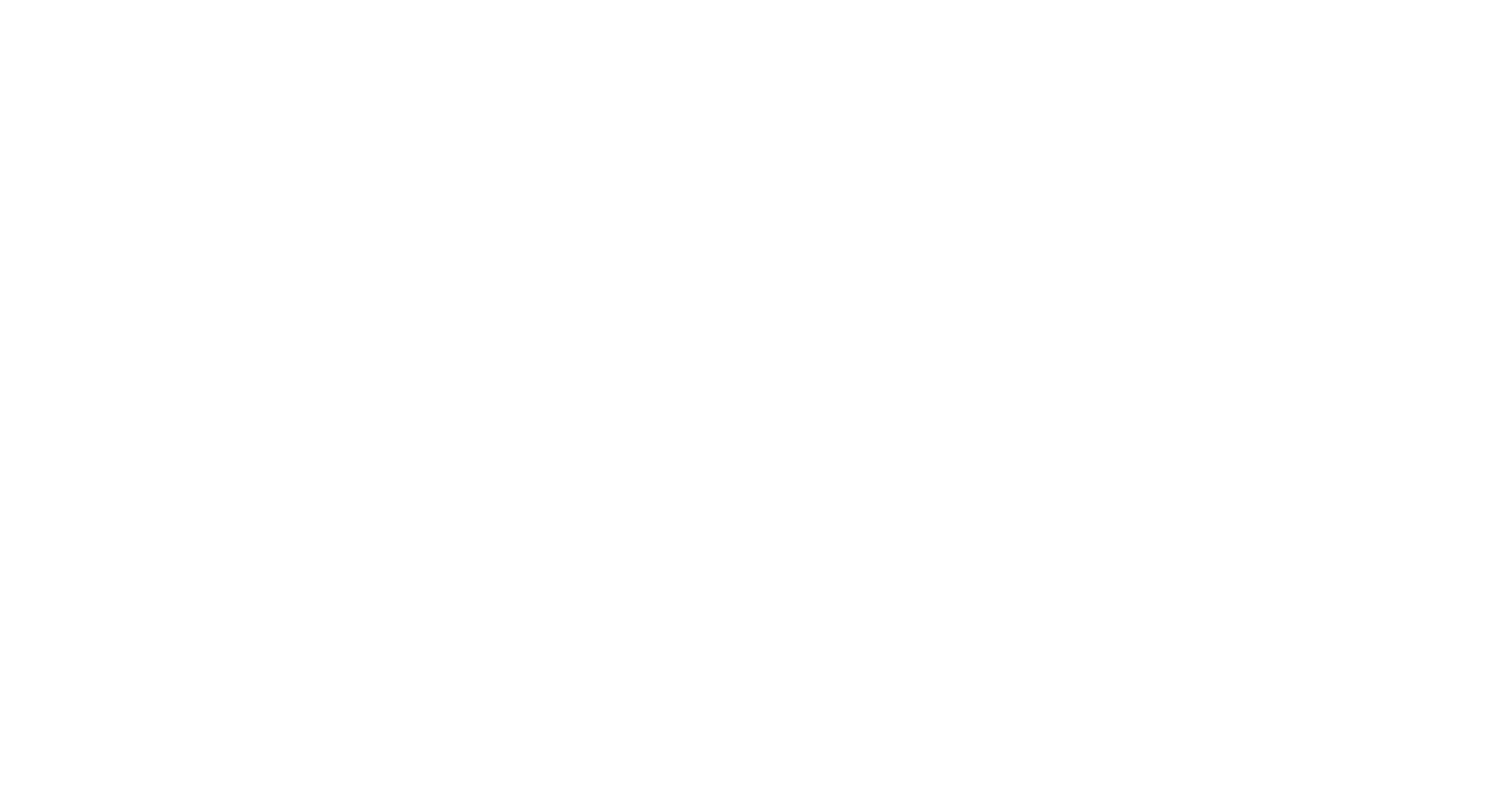 Mestel Logo Footer