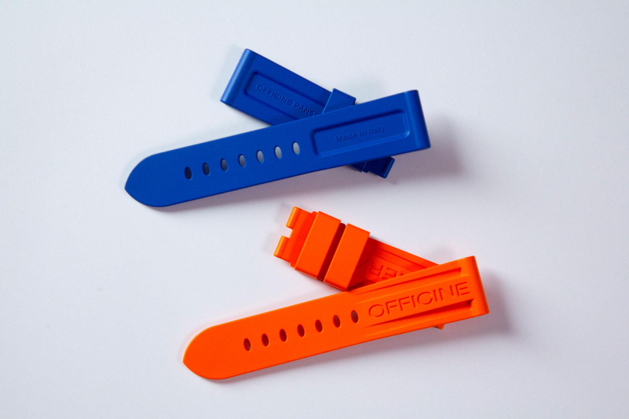 Mestel - Produits - Bracelets